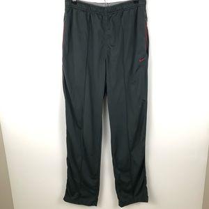 Nike Athletic Dept. Track Workout Pants